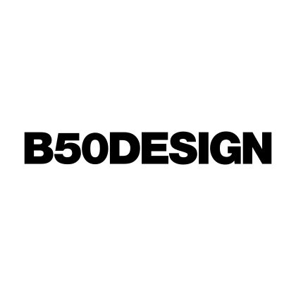 B50 Design, web design in Warwickshire